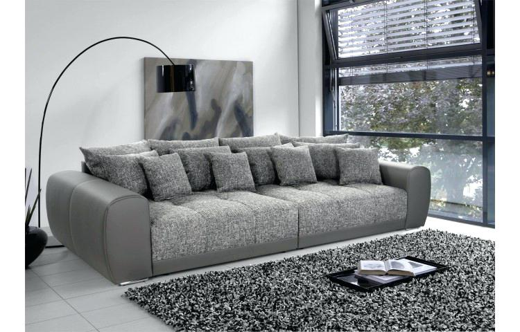 Big Couch Fancy Big Sofas About Remodel Living Room Sofa Inspiration