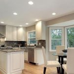 Ceiling lights for the kitchen – Best light for cake and stew
