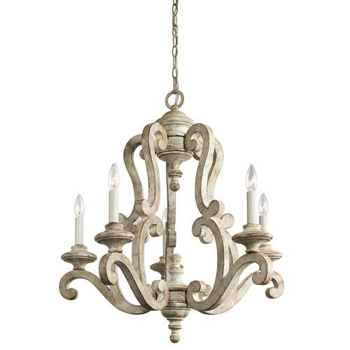 Country Chandeliers Country Style Chandelier Lighting | Bellacor