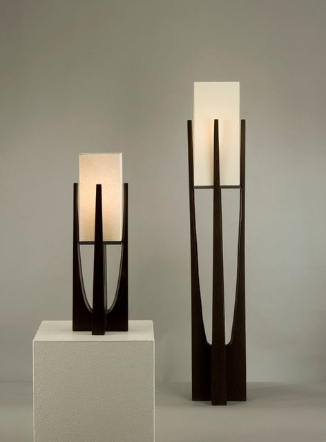 Stylish Lamp Ltd is a small company which focuses on both the need