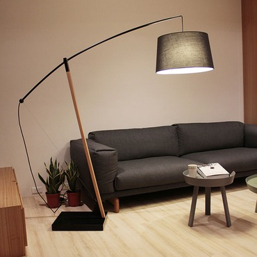 Floor Lamps | Contemporary Floor Lamps | Modern Floor Lamps