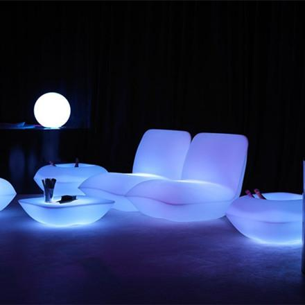 LED Chairs Light Furniture u2013 LU QING WEN