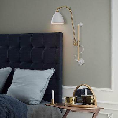 Modern Lighting & Contemporary Light Fixtures - 2Modern
