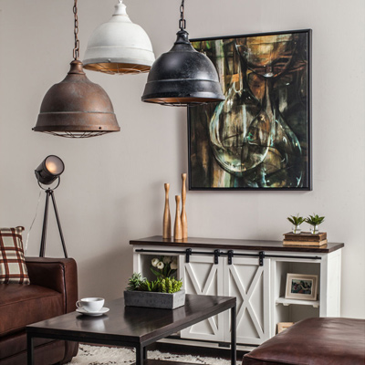Bellacor | Lighting, Home Décor And Furniture