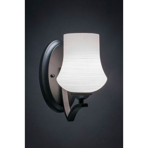 Glass Shades Only Wall Sconces Free Shipping | Bellacor