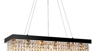 Hanging Lamps for Living Room: Amazon.com