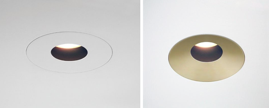 Expert Advice: 5 Things to Know About Recessed Lighting from