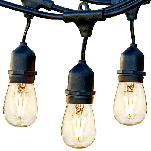 Industrial Outdoor Lighting: Amazon.com