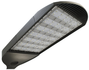 LED Outdoor Lighting Fixtures | Simkar Lighting
