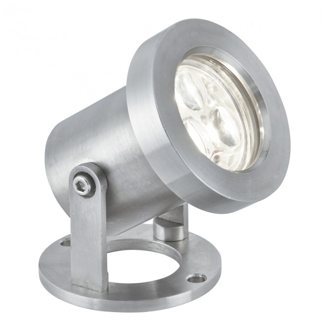 Stainless Steel Ip65 Led Outdoor Spotlight - Outdoor Led Lights