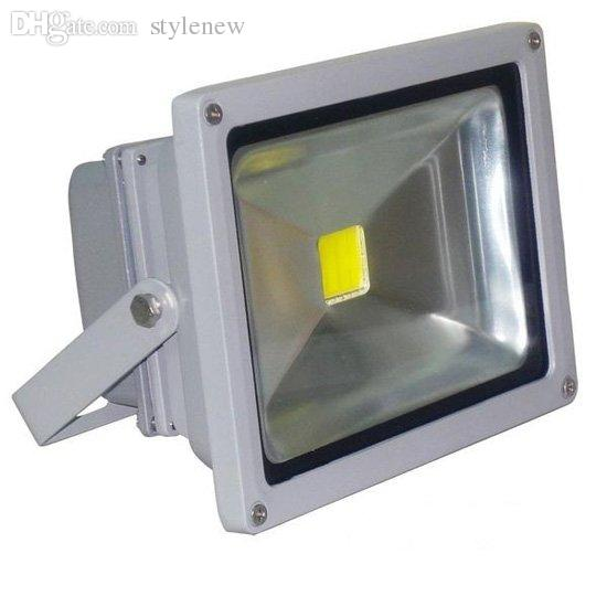 Wholesale Wholesale 10w 12v Led Outdoor Spotlight Lighting,Energy