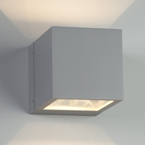 outdoor led wall lights | Outdoor LED Lighting News