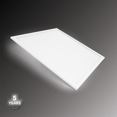 Verbatim Lighting | Verbatim LED Panel 40W 4000K 4000lm 600x600