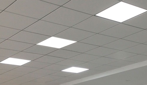 How to choose your LED Panel | Integral LED