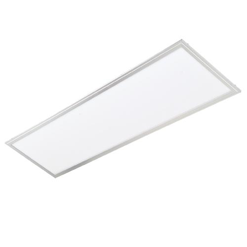 2019 300 X 1200 Led Light Panels Wholesale 36W 50W 85 265VAC Square