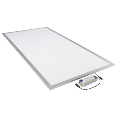 LED Panel Lights | Discover Our Huge Range Of LED Panel Lights