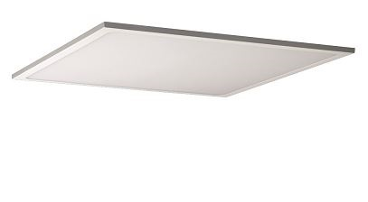 LED Ceiling Panels, Recess and Surface Mount