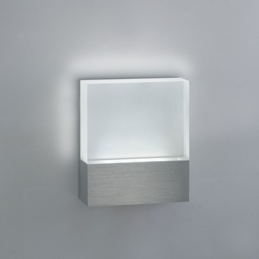 LED Wall Sconces | LED Wall Lighting Fixtures