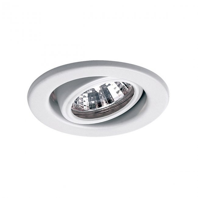 2.5 Inch Low Voltage Recessed Downlights 837 Gimbal Ring - 25