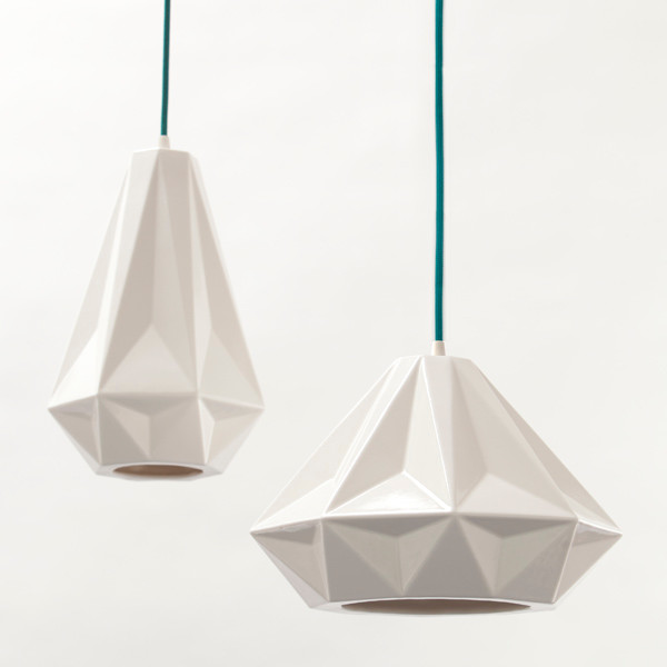Pendant Lights: awesome contemporary hanging lamps Wall Hanging