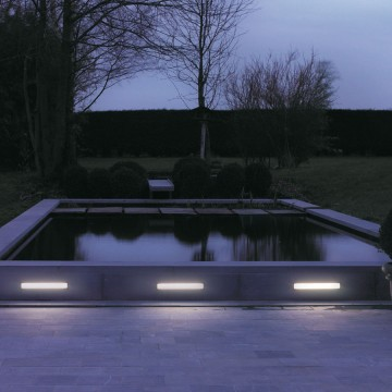 Modern Outdoor Lighting | Contemporary outdoor lighting fixtures
