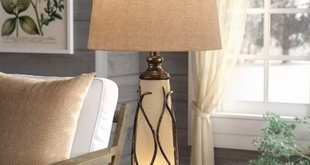 3 Way Switch Table Lamps   Wayfair