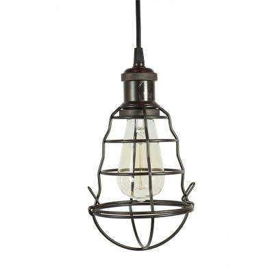 Warehouse of Tiffany - Pendant Lights - Lighting - The Home Depot