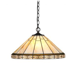 Buy Pendant Lighting Tiffany Style Lighting Online at Overstock.com