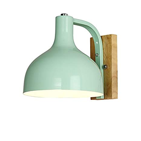 XY&XH wall lamp, Wall lamps Country style simple and modern