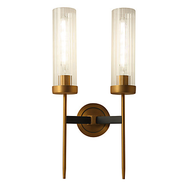 Mini Style / New Design Modern / Contemporary / Country Wall Lamps