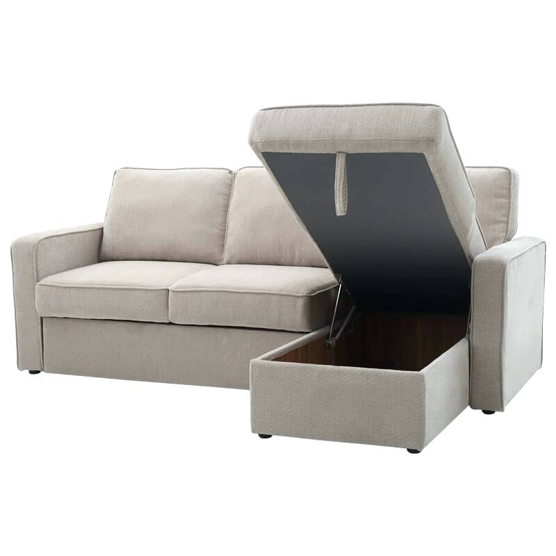 3 seater sofa with 3 sofa bed ottoman for produce astonishing 3 seater sofa  olx bangalore .