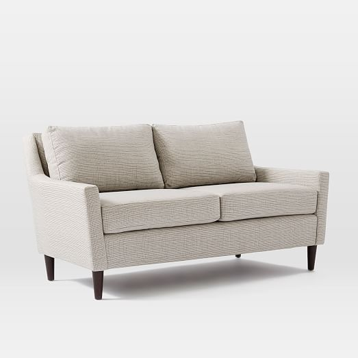 60 Inch Loveseat
