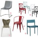 Affordable Chairs