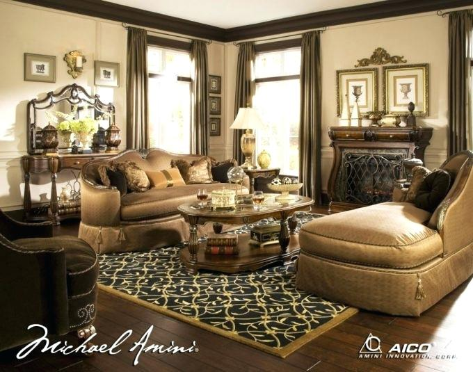 aico furniture outlet locations store online parts