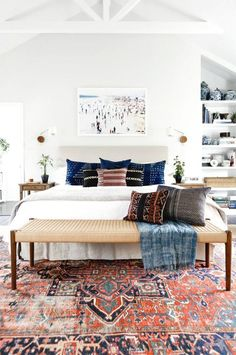 We asked interior designers to share their biggest apartment decorating  mistakes that secretly make them cringe every single time. Are you guilty?