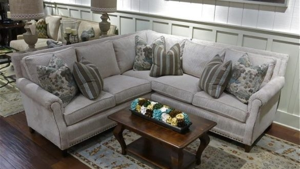 Terrific Fascinating Apartment Size Sectional Sofa 21 Best Sofas Images On
