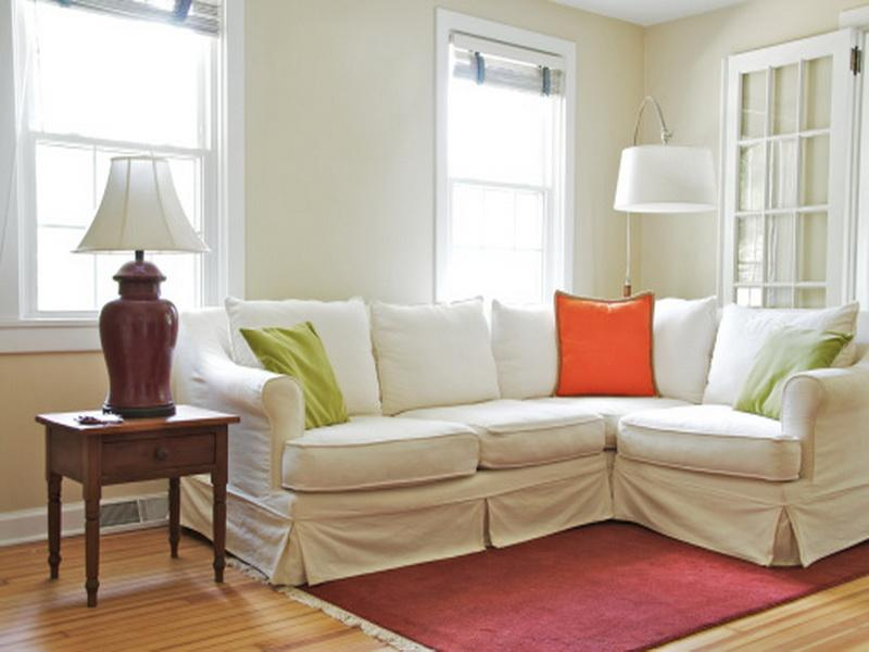 Small Sectional Couch With Bed also Sofas Sectionals for Small Spaces and  small sectionals for apartments