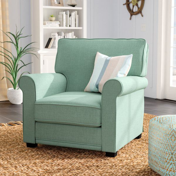 Armchair For Living Room