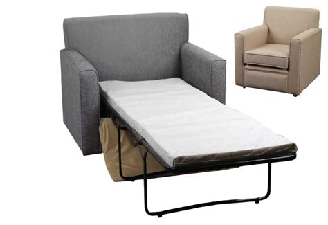 Sofa Bed Chairs Sofa Bed Chairs Home Interior Furniture