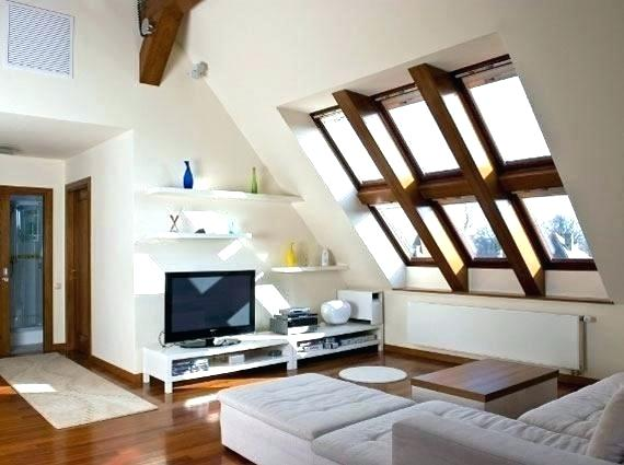 Attic Design Perth Small Dreamy Loft Room Rooms Ideas Inspiring For The  Exquisite Space You Want To