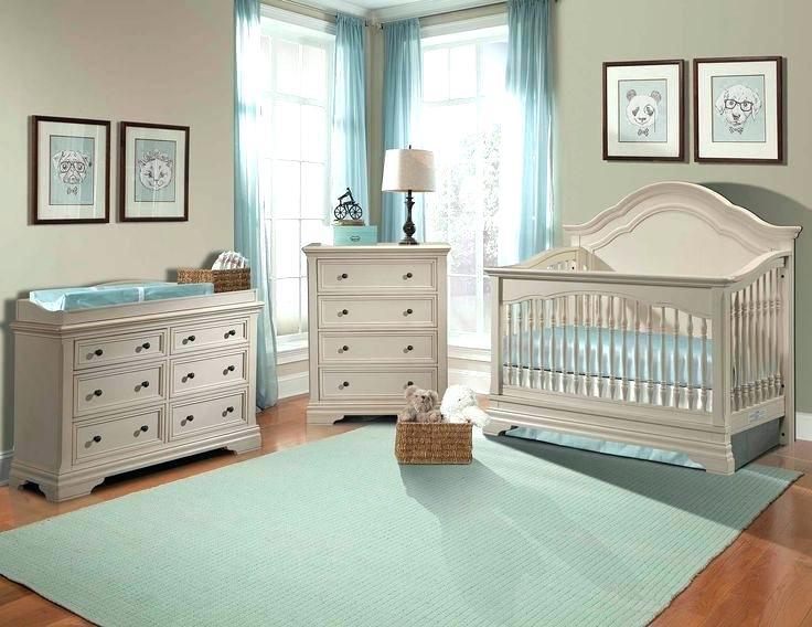 Buy excellent quality baby bedroom furniture sets