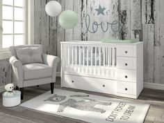 #3in1Cot is one of our best selling #cot #beds. It is designed