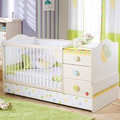 Baby Dream Bıg Baby Cot Baby Deco, Baby Furniture, Baby Pillows, How Big