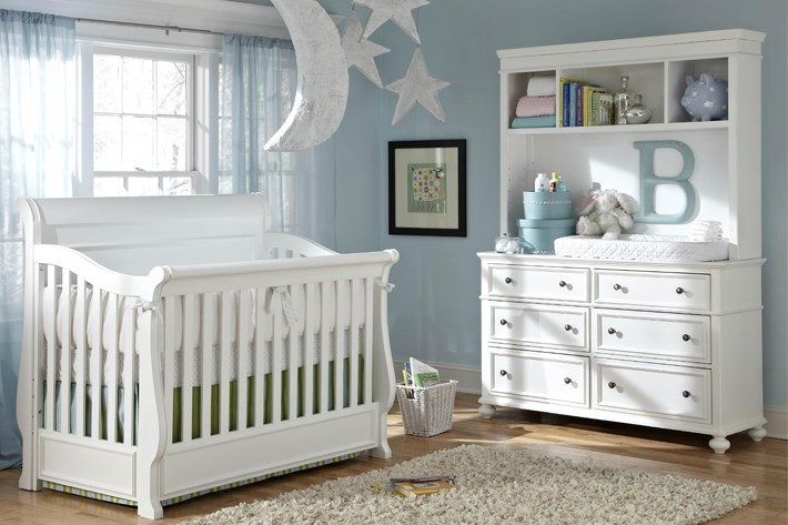 Kids & Baby Bedroom | Washington DC, Northern Virginia, Maryland and