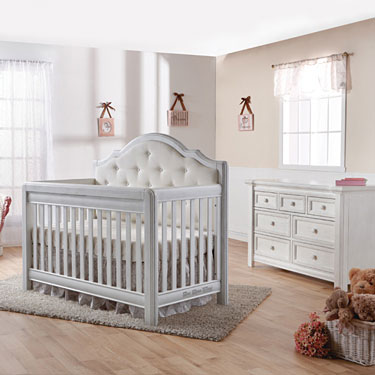 Baby Furniture, Baby Furniture Sets | BambiBaby.com