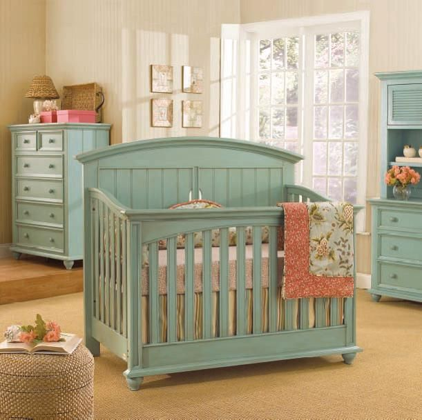 LOVE this color for baby room furniture just really thought it was cute,  does NOT imply any untold secrets! | Baby/Kids Needs. | Baby room furniture