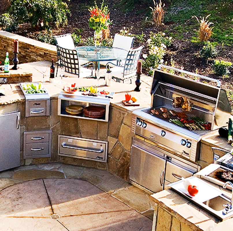 alfresco-gas-grills-jupiter