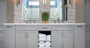Bathroom Cabinets Phoenix & Area | Cabinet Solutions USA