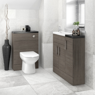 bathroom furniture sets also diy bathroom furniture sets also