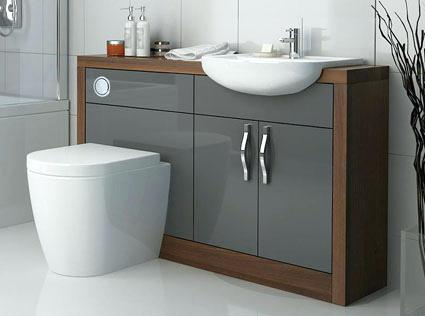 Bathroom Furniture Sets Bathroom Furniture Set 2 By Vanity Units